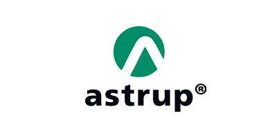 astrup_logo