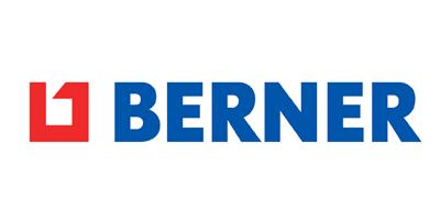 berner_logo_ny