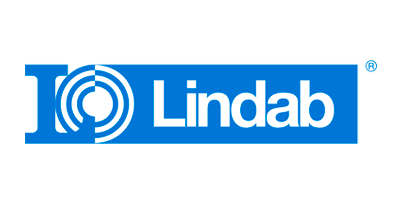 lindab_logo