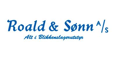 roaldogsonn_logo